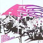 A - Teen Dance Ordinance (2005)
