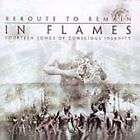 In Flames - Reroute To Remain (2005)