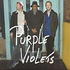 Sam Rivers - Purple Violets (2010)
