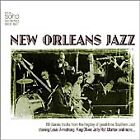 Various Artists - New Orleans Jazz [Soho] (2003)