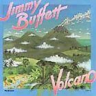 Jimmy Buffett - Volcano (2000)
