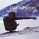 Dulce Pontes - Primeiro Canto (2000)