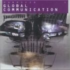 Global Communication - Fabric 26 (Parental Advisory/Mixed by , 2006)