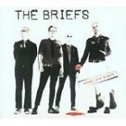 The Briefs - Steal Yer Heart (2005)