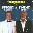 Sydney Devine - You Can Dance (2005)