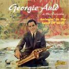 Georgie Auld - Swingin in the Land of Hi-Fi (2006)