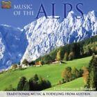Trachtenverein Robe - Music of the Alps (2006)