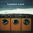 Carbon Leaf - Love Loss Hope Repeat (2006)