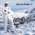 John Lee Hooker, Jr. - Cold as Ice (2006)