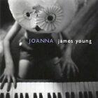 James Young - Joanna (2003)