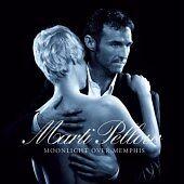 Marti-Pellow-Moonlight-Over-Memphis-2006-Demon-CD-album-Pop-Soul