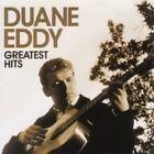 Duane Eddy - Greatest Hits [Sony BMG] (2006)