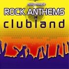 Micky Modelle - Rock Anthems in Clubland (2007)