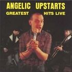 Angelic Upstarts - Greatest Hits Live (Live Recording, 2002)