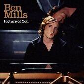 Album Sony BMG Rock Music CDs