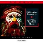 Various Artists - Didgeridoo Dreaming (Spiritual Music of the Australian Aborigines, 2007)