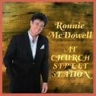Ronnie McDowell - At Church Street Station (2006)