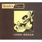Quadro Nuevo - Luna Rossa (2005)