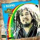 I Kong - Way It Is (2006)