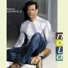 Harry Connick, Jr. - Oh, My Nola (2007)