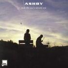 Ashby - Looks Like You've Already Won (2005)
