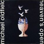 Mike Oldfield  Heaven039s Open 1996 - <span itemprop=availableAtOrFrom>Leeds, United Kingdom</span> - Mike Oldfield  Heaven039s Open 1996 - Leeds, United Kingdom