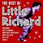 Little Richard - Best of Little Richard [Pegasus] (CD 1999)