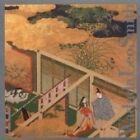 Wadada Leo Smith - Lake Biwa (2004)