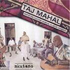 Taj Mahal - Mkutano (2005)