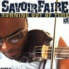 SavoirFaire - Running Out of Time (2005)