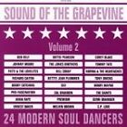Various Artists - Sound of the Grapevine, Vol. 2 (2008)