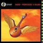 Various Artists - Fado (Portugal's Blues, 2006)