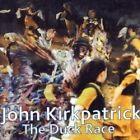 John Kirkpatrick - Duck Race (2004)