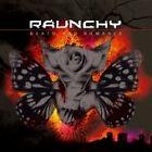 Raunchy - Death Pop Romance (2006)