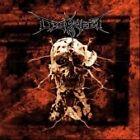 Diskreet - Infernal Rise (2007)