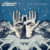 The Chemical Brothers - We Are the Night (CD) . FREE UK P+P ....................