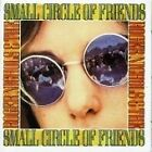 Roger Nichols - & the Small Circle of Friends (Digitally Remastered, 2005)