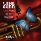 Russell Gunn - Plays Miles (2007)