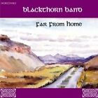 Blackthorn Band - Far from Home (2004)
