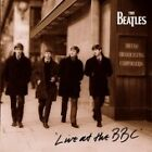The Beatles - Live at the BBC (Live Recording, 2001)