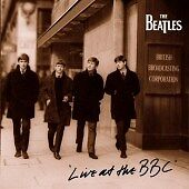 The-Beatles-Live-at-the-BBC-Live-Recording-2-X-CD