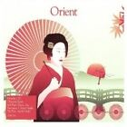 Various Artists - Orient [Apace] (2007)