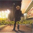 David Olney - One Tough Town (2007)