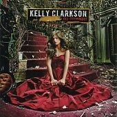 My-December-Good-Kelly-Clarkson