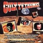 Original TV Soundtracks - Cult TV (CD 1998)
