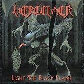 Power/Progressive Metal Digipak Music CDs