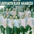 Ladysmith Black Mambazo - Best of [Shanachie] (1992)