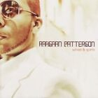 Rahsaan Patterson - Wines & Spirits (2007)