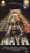 Film in videocassette e VHS da Anno di pubblicazione 1980 - 1989