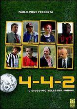 Film in DVD e Blu-ray sportivi widescreen DVD